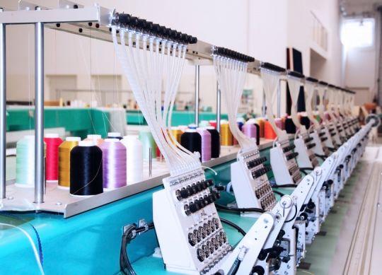 Tabletop Conveyors