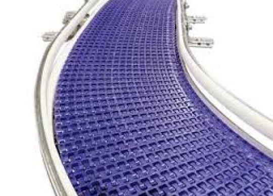 MCE Mat Top Conveyor