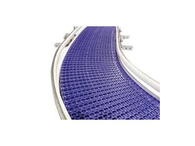 MCE Mat Top Conveyor