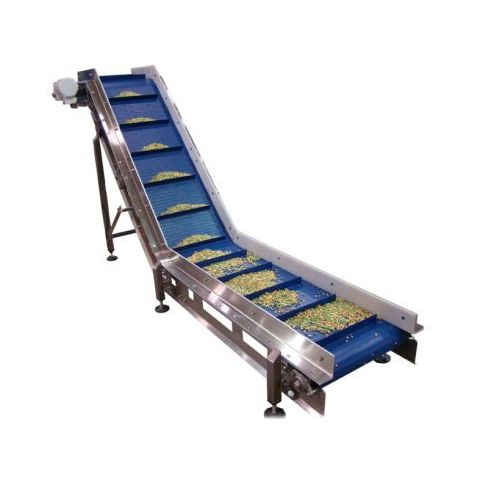 Food Grade Conveyor