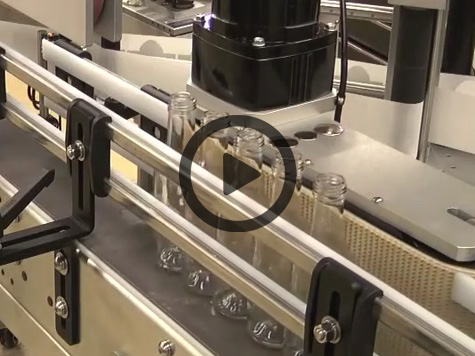 Labeler Video