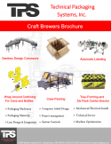 Craft Brewer Brochure