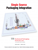 Single Source Packaging Integration